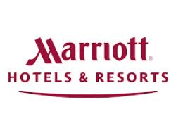 Marriott | Our Clients | Warren Bond Photography