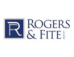 Roger & Fite | Our Clients | Warren Bond Photography