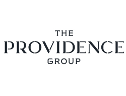 The Providence Group | Our Clients | Warren Bond Photography